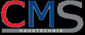 logo-cms-freigestellt